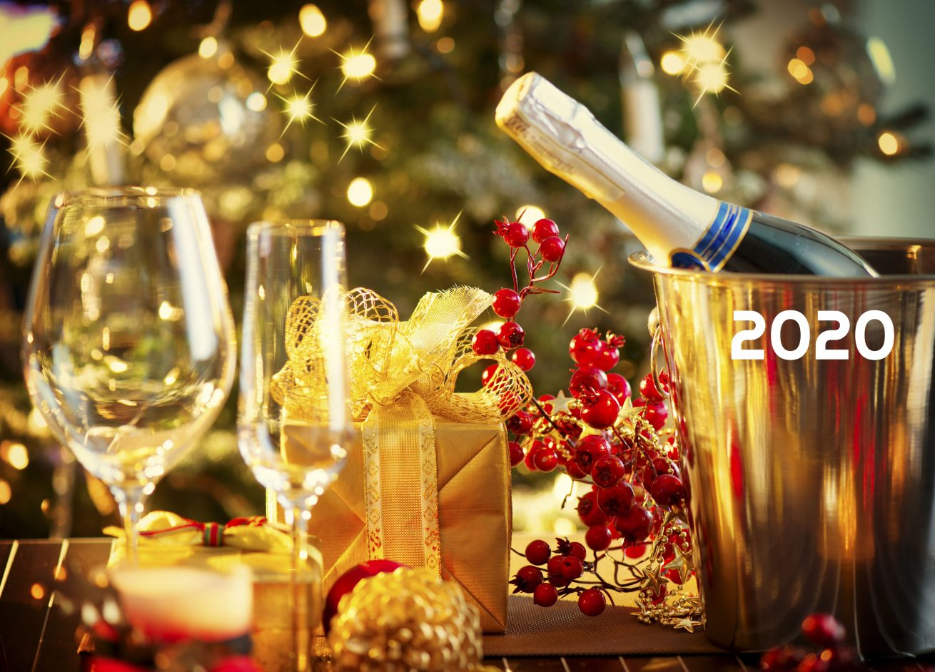 Capodanno 2020